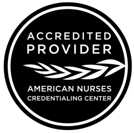 American Nurses Credentialing Center's Commission